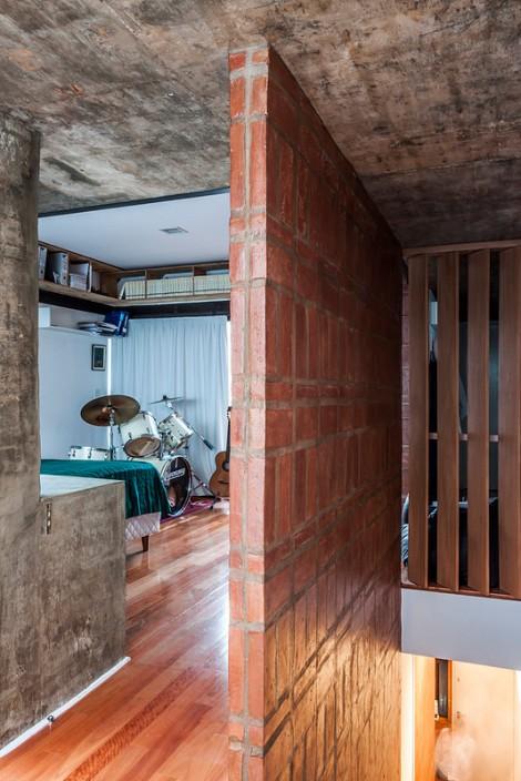 Ventura Virzi arquitectos_06