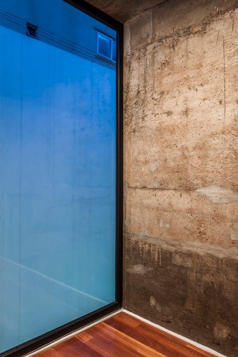 Ventura Virzi arquitectos_07