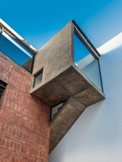 Ventura Virzi arquitectos_09