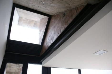 Ventura Virzi arquitectos_10