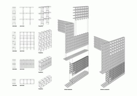 Ventura Virzi arquitectos_11