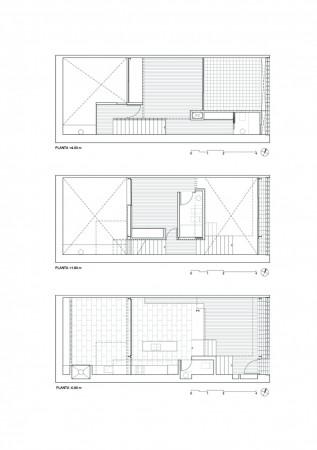 Ventura Virzi arquitectos_13