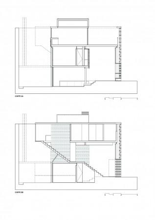 Ventura Virzi arquitectos_14