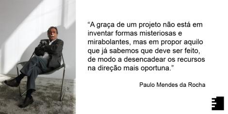 Frase_PauloMendes