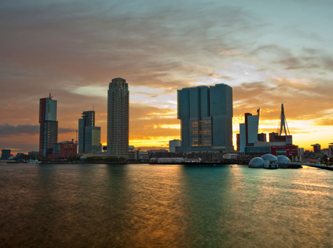 De-Rotterdam-by-OMA-interview-with-Rem-Koolhaas_dezeen_8