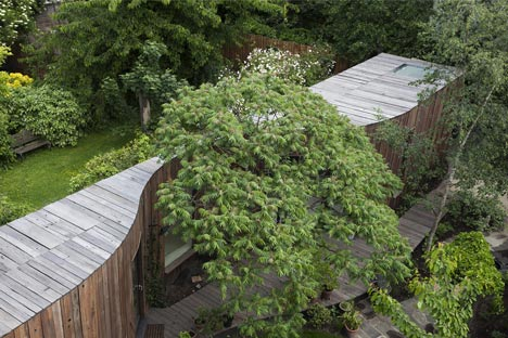 dezeen_Tree-House-by-6a-Architects_5