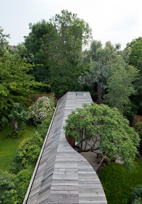 dezeen_Tree-House-by-6a-Architects_6