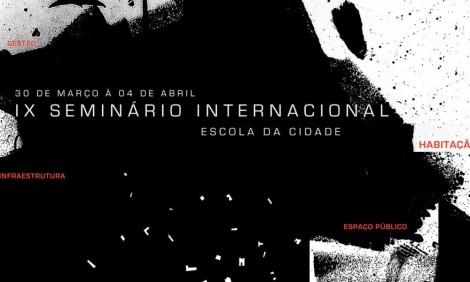 9-seminario-internacional-wp-1000x600