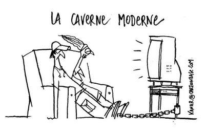 a_caverna_de_platao_moderna