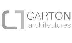 Carton Architectures