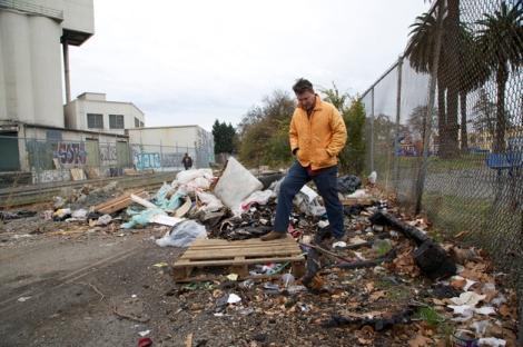 homeless-homes01