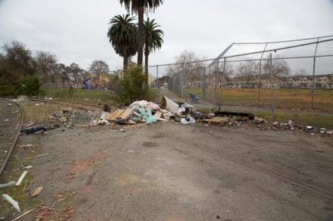 homeless-homes02