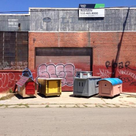 homeless-homes03