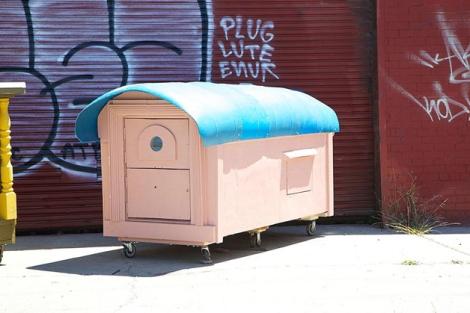 homeless-homes16