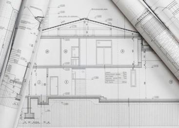 projeto-executivo-de-residencia-com-telhado-em-duas-aguas-1291157744086_560x400