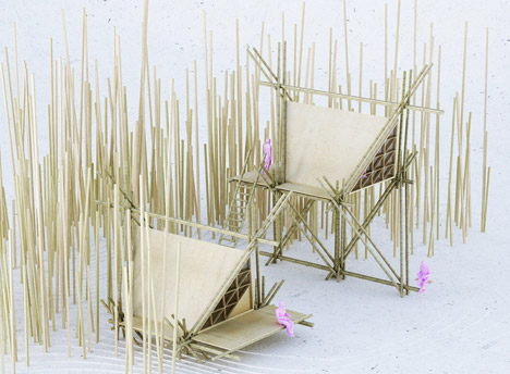One_With_The_Birds_by_Penda_dezeen_dezeen_468_5