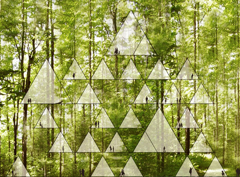 One_With_The_Birds_by_Penda_dezeen_dezeen_468_9