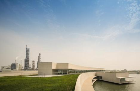 Siza_chemical_industrial_Jiangsu_metalocus_03_980