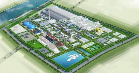 Siza_chemical_industrial_Jiangsu_metalocus_07_980