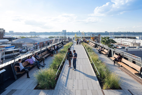 The-High-Line-at-the-Rail-Yards_dezeen_468_41