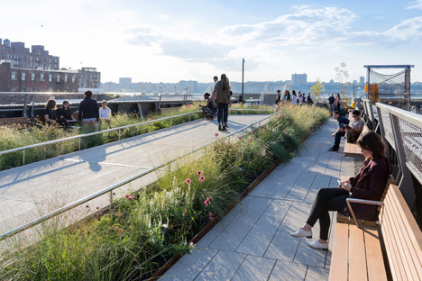 The-High-Line-at-the-Rail-Yards_dezeen_468_51