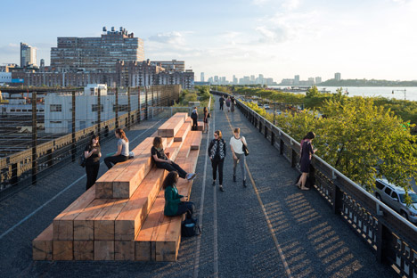 The-High-Line-at-the-Rail-Yards_dezeen_468_91