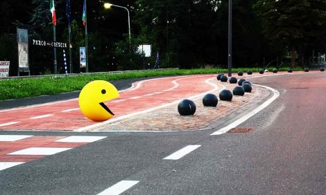 street+interna