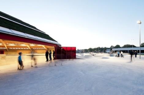 StreetDome-Skate-Park-Denmark-12-600x399