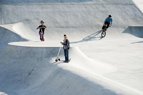 StreetDome-Skate-Park-Denmark-3