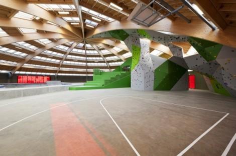 StreetDome-Skate-Park-Denmark-6-600x399