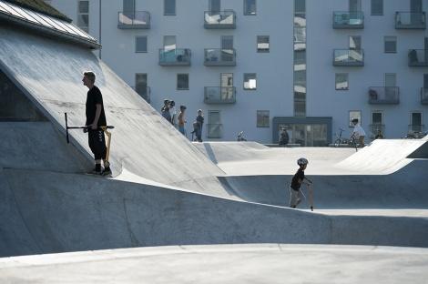 StreetDome-Skate-Park-Denmark-7