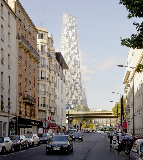 herzog-de-meuron-tour-triangle-tower-paris-designboom-04 (1)