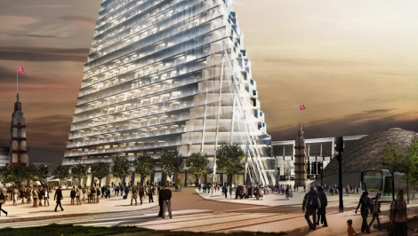 herzog-de-meuron-tour-triangle-tower-paris-designboom-07