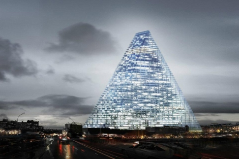 herzog-de-meuron-tour-triangle-tower-paris-designboom-08