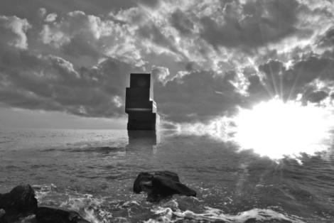 Black-and-White-Apocalypse-Photomontage_4-640x428