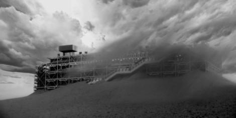 Black-and-White-Apocalypse-Photomontage_5-640x320
