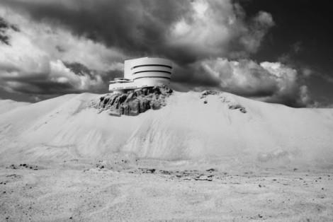 Black-and-White-Apocalypse-Photomontage_6-640x428