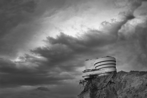 Black-and-White-Apocalypse-Photomontage_7-640x428