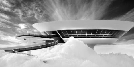 Black-and-White-Apocalypse-Photomontage_8-640x320