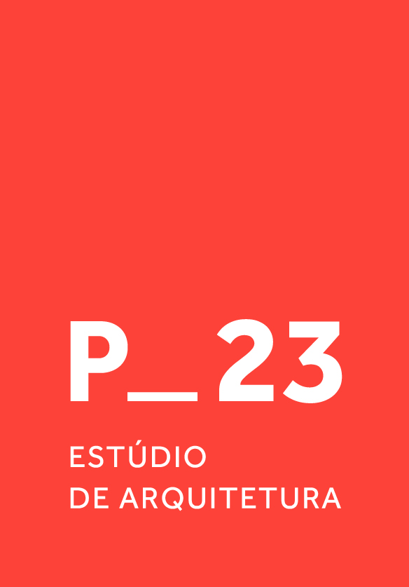 Paralelo 23