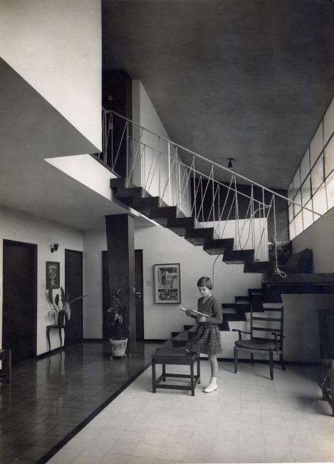 hires_Casa-Baeta-1958-Zanella0001