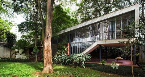 hires_Casa-do-Arquiteto---Nelson-Kon-_1_