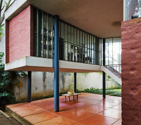 hires_Casa-do-Arquiteto---Nelson-Kon-_2_