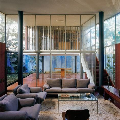 hires_Casa-do-Arquiteto---Nelson-Kon-_4_