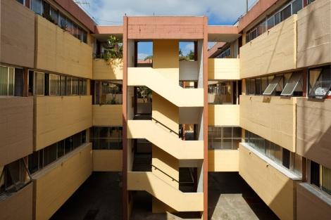 hires_Cecap-Guarulhos-Nelson-Kon-_2_