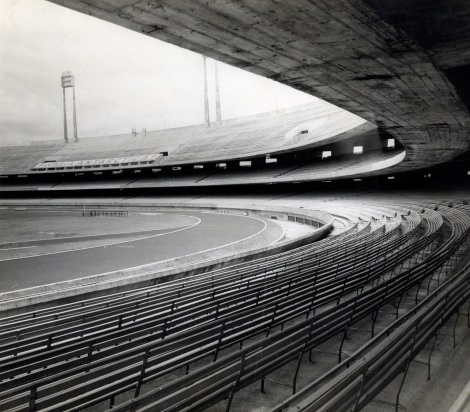 hires_Estadio-do-Morumbi-1953-Arquivo-FSP