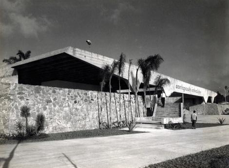 hires_Garagem-de-Barcos-1961-_3_