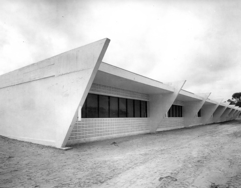 hires_Gin_sio-de-Itanhaem--1960