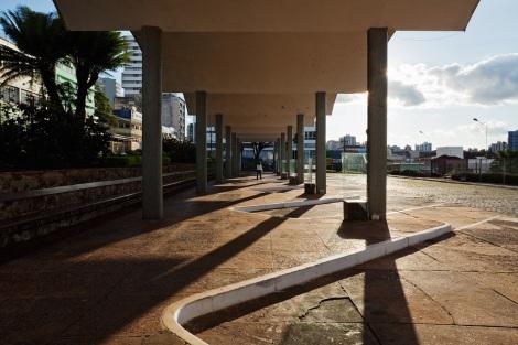 hires_Rodovi_ria-de-Londrina---Nelson-Kon-_4_