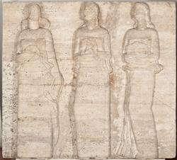 tres-figuras-femininas